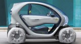 Renault va construi vehicule electrice in Spania si Franta16856