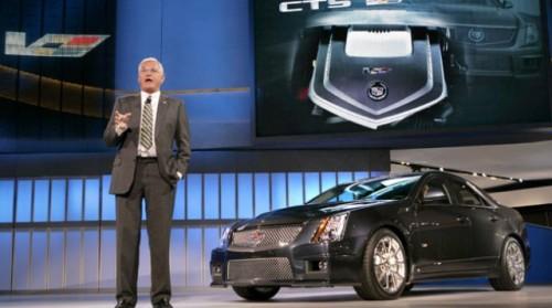 Bob Lutz preia sefia la Opel16852