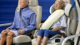 Ford a inventat centura de siguranta cu airbag16842