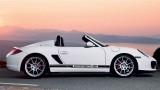 VIDEO: Porsche Boxster Spyder se prezinta16832