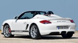 VIDEO: Porsche Boxster Spyder se prezinta16835