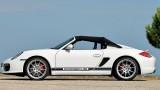 VIDEO: Porsche Boxster Spyder se prezinta16836