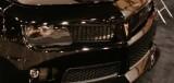 Camaro intra la SEMA Show cu Banditul16823