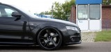 Audi A4 Avant Black Arrow, by AVUS Performance16821