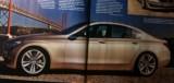 Noul BMW Seria 5, deconspirat de jurnalistii francezi16814