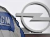 Presa germana critica decizia GM de a pastra Opel16807