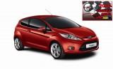 Ford Fiesta adjudeca titlul Designul Anului 2010 in Romania16798