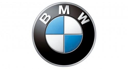 BMW a raportat un profit trimestrial mai mic cu 74%, dupa ce criza a redus cererea de masini de lux16795