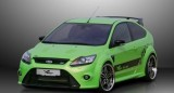 Ford Focus RS tunat de Wolf Racing16793