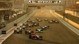 Castigatorii 'Pariaza pe Formula 1'Abu Dhabi'16776