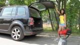 EXCLUSIV: Fetele de la masini.ro (14)16768