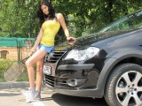 EXCLUSIV: Fetele de la masini.ro (14)16769