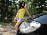 EXCLUSIV: Fetele de la masini.ro (14)16771