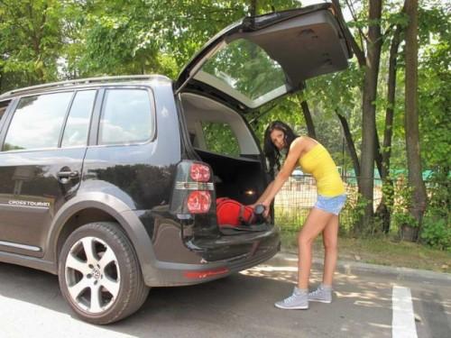 EXCLUSIV: Fetele de la masini.ro (14)16773