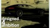 Calendare exclusiviste de la Porsche,