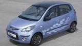 Hyundai-Kia lucreaza cu statul coreean la dezvoltarea bateriilor electrice16742