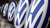 Grupul VW a facut profit operational de 1.5 mld. euro in 200916741