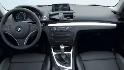 BMW isi asigura viitorul in exploatarea fibrei de carbon16739