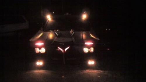 Cea mai nereusita replica de Batmobile16727