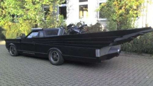 Cea mai nereusita replica de Batmobile16730