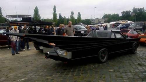 Cea mai nereusita replica de Batmobile16736