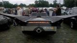 Cea mai nereusita replica de Batmobile16737