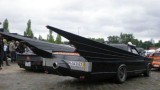 Cea mai nereusita replica de Batmobile16733
