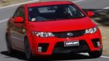 Autovehiculele asiatice, mai fiabile decat cele germane16722