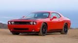 Dodge Challenger de 700 CP, prezent la SEMA16712