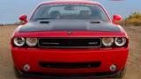 Dodge Challenger de 700 CP, prezent la SEMA16714