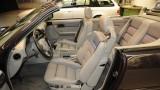 BMW a construit acum 20 de ani un M5 cabrio pe care l-a tinut secret16710