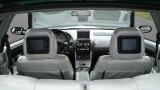 Acura Integra GSR, cu haine BMW si Lambo Doors16696