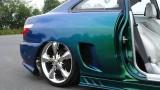 Acura Integra GSR, cu haine BMW si Lambo Doors16698
