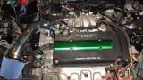 Acura Integra GSR, cu haine BMW si Lambo Doors16695