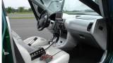 Acura Integra GSR, cu haine BMW si Lambo Doors16699