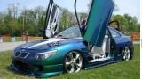 Acura Integra GSR, cu haine BMW si Lambo Doors16701