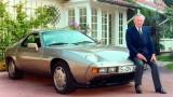 Planul Porsche in urmatorii patru ani16683