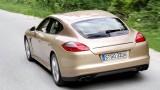 Planul Porsche in urmatorii patru ani16684