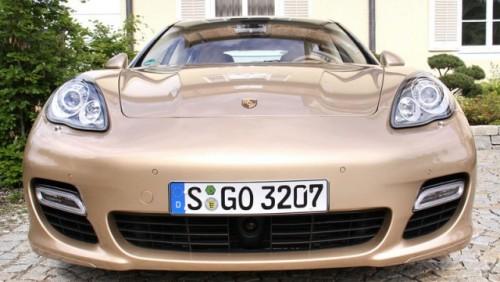 Planul Porsche in urmatorii patru ani16688