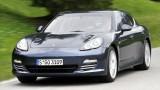 Planul Porsche in urmatorii patru ani16685