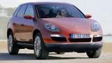 Planul Porsche in urmatorii patru ani16687