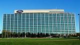 Ford, singura marca din SUA in care americanii au incredere16682