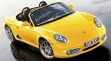 Grupul VW face gemeni: Porsche 365 si Audi R416681