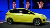 Ford a produs 10 milioane de masini in Spania16678