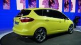 Ford a produs 10 milioane de masini in Spania16679