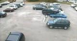 VIDEO: Cum sa NU parchezi un BMW X516674