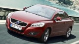 E oficial! Ford vinde Volvo catre Geely16649