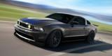 SEMA Las Vegas: Ford scoate Mustangul in fata16635