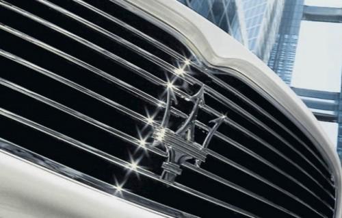 Platforma lui Chrysler 300 va fi folosita de Maserati si Lancia16634