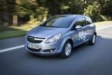 OFICIAL: Noul Opel Corsa ecoFLEX16633